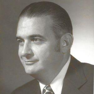 Philip J. Faccenda, Sr.