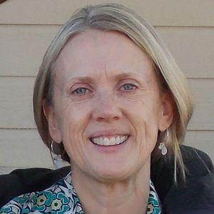 Deborah L. Pahl