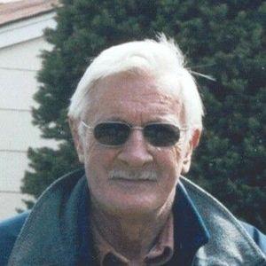Stanley C. Lampert, Jr.