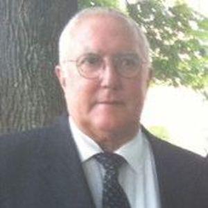 Richard T. Torto Obituary Photo
