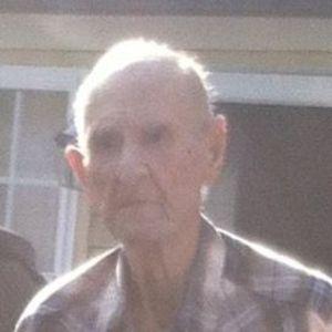 Robert W. Nutter Obituary Photo