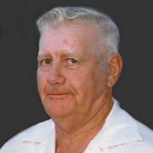 Glenn D. Casey