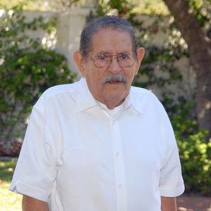 Nicolas Contreras