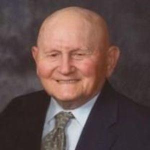 Edgar M. Werling