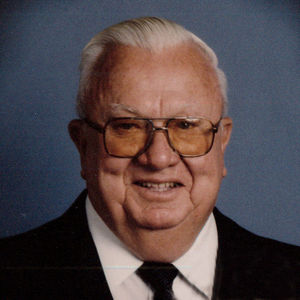 Richard Eugene Walburn