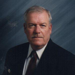 Mr. Larry Wayne Murphy