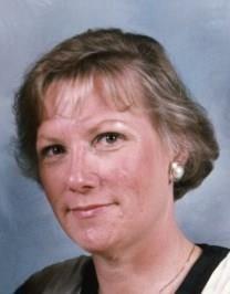 Kathryn D. Hewitt obituary photo