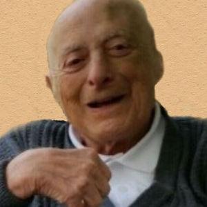 Elmer DiFranco Obituary Photo