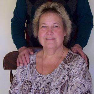 Diane E. Davenport