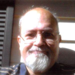 John Edward  Brannan Obituary Photo