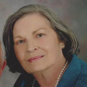 Carolyn Sue Sumner