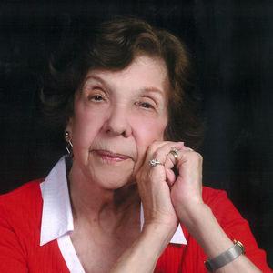 Audrey Wissemeier