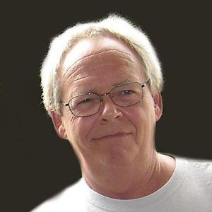 Mark T. Lewis