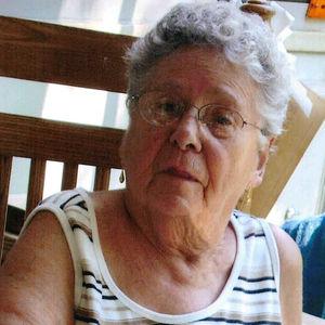 Priscilla J. (Gray) Delaney