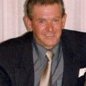 George Medeiros, Sr.
