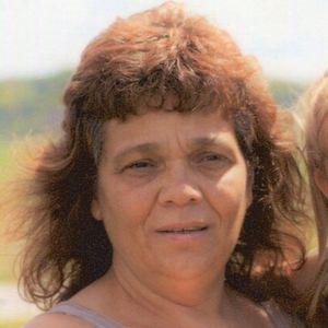 Tammy L. Piazza