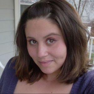 Kristen L. Harmon