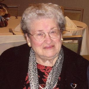 Ann F. (Herman) DeVincent