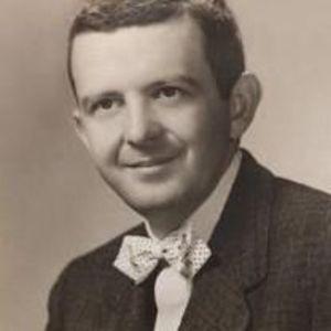 Lester Tottenham Hibbard