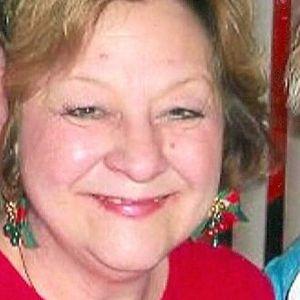 Janice L. Bartello (Petro)
