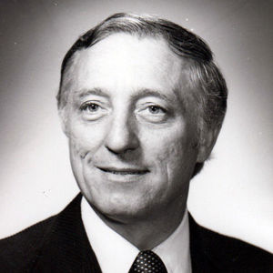 Martin F Drlik