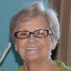 Wilma Sue Moore