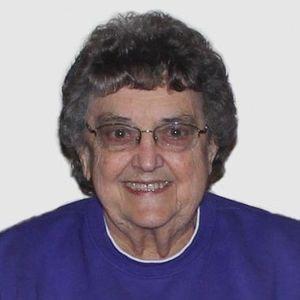 Rita R. Kintzle