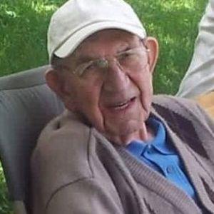 George W. Eichinger