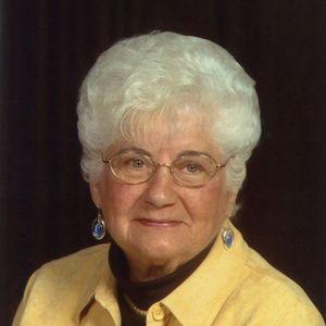 Virginia Lois Neyens