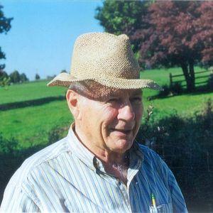 Charles W. Livezey, Jr.