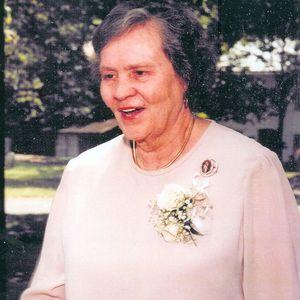 Helen D. Simpson