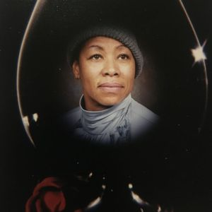 Dorothy Ann Drake Obituary Photo