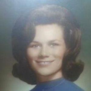 Carolyn Joyce Bechard