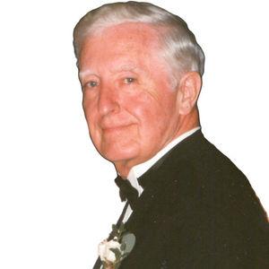 William Stephen Donovan, Sr.
