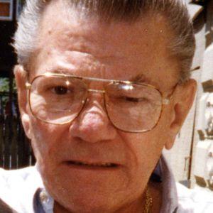 Chester C. Kwiatkowski