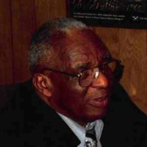 Headley Samuel Malcolm