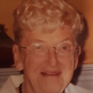 Mrs.  Jane (Marquardt) Smith
