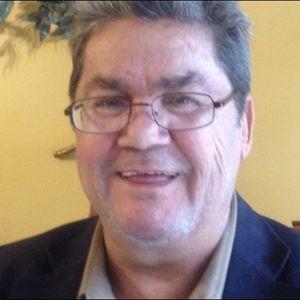 Jose S. Gonsalves Obituary Photo