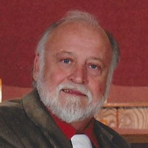 EDWARD J. MATIS, SR.
