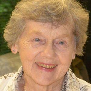 Delphine  M. Plencner