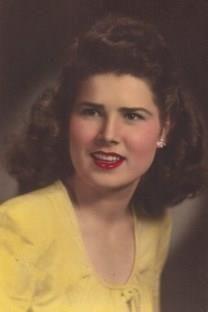 Valerie Meyer Obituary - New Braunfels, Texas - Zoeller