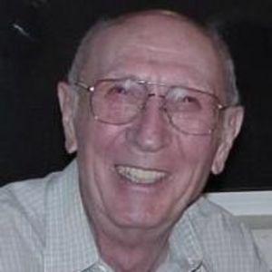 Richard Stanley Lempka