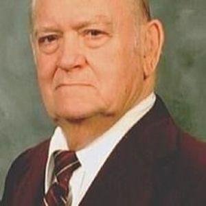 W. D. Hale