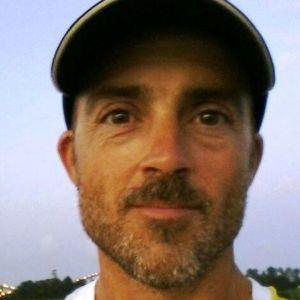 Michael Jason Dunn