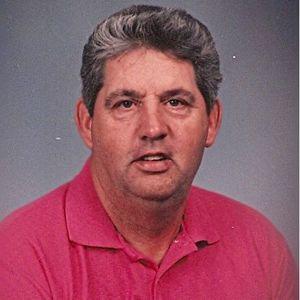 Darrel J. Conway
