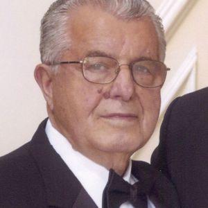 George Karageorge