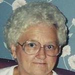 Elizabeth Allen  Gish