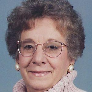 Alice Bollmeier Jerome