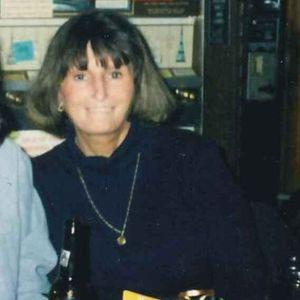 Ann M. Gross  Birch