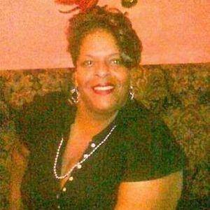 Minnie Hartwell-Tocco Obituary Photo